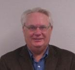 Dave Brummond