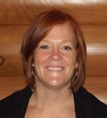 Katie Mcpeek